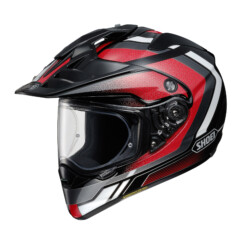 Shoei® Hornet ADV Sovereign TC-1