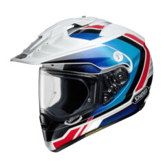 Shoei® Hornet ADV Sovereign TC-10