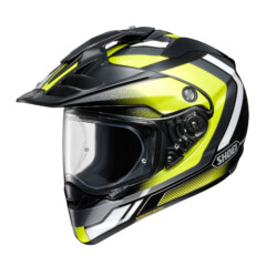 Shoei® Hornet ADV Sovereign TC-3