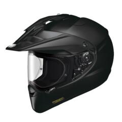 Shoei® Hornet ADV Black