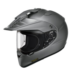 Shoei® Hornet ADV Matt Deep Grey
