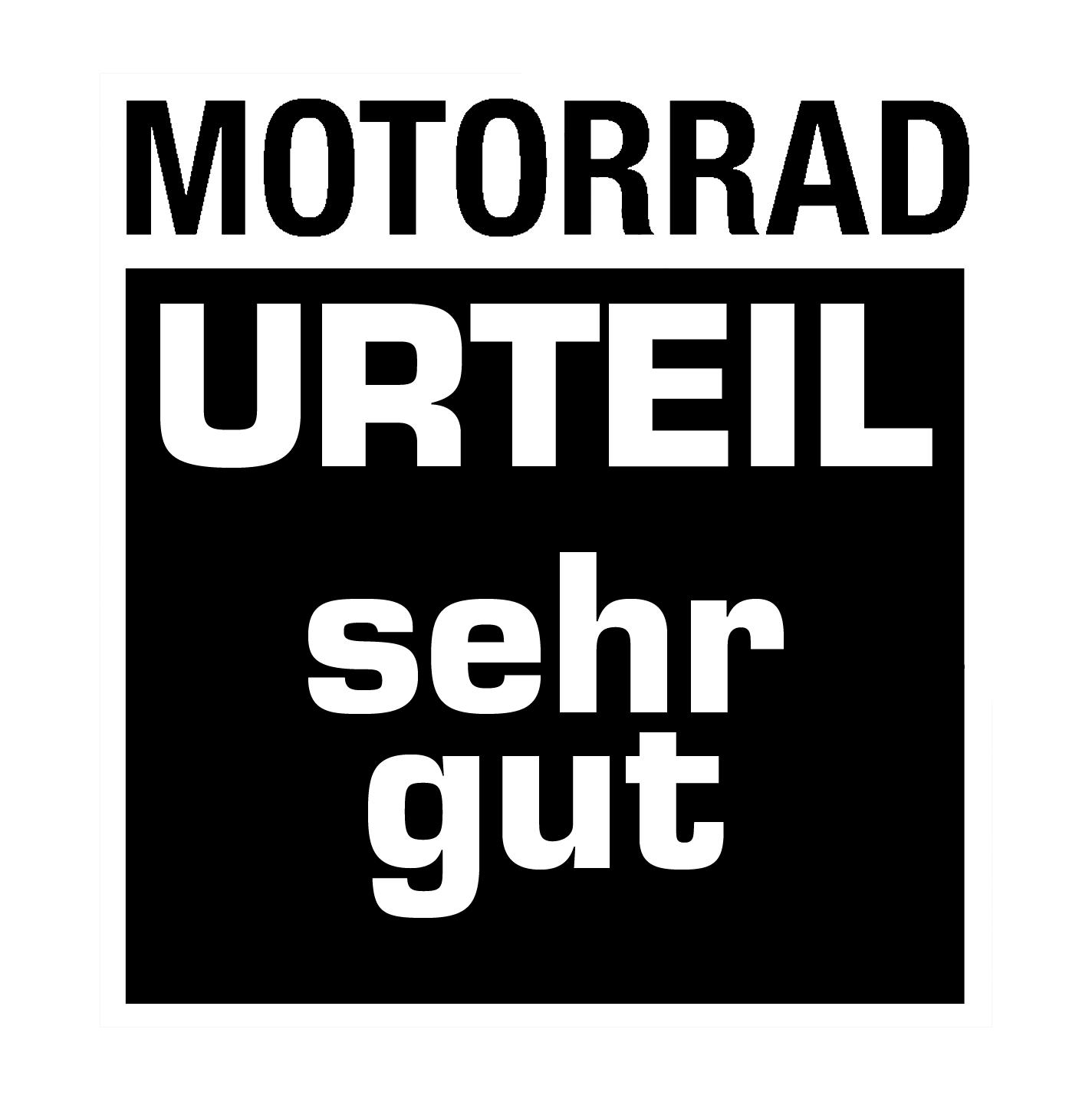 ICON_Motorrad_Urteil_sehr_gut_s