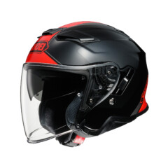 Shoei® J-Cruise 2 Adagio TC-1