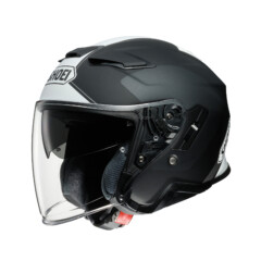 Shoei® J-Cruise 2 Adagio TC-5