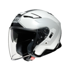 Shoei® J-Cruise 2 Adagio TC-6