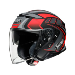 Shoei® J-Cruise 2 Aglero TC-1