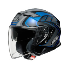 Shoei® J-Cruise 2 Aglero TC-2