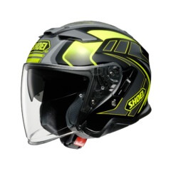 Shoei® J-Cruise 2 Aglero TC-3
