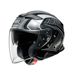 Shoei® J-Cruise 2 Aglero TC-5