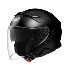 Shoei® J-Cruise 2 Black