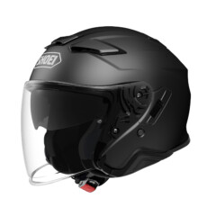 Shoei® J-Cruise 2 Matt Black