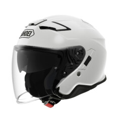 Shoei® J-Cruise 2 White
