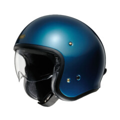 Shoei® J·O Laguna Blue