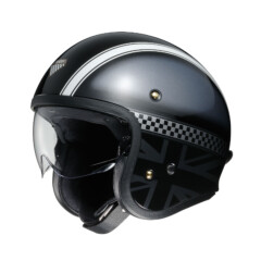 Shoei® J·O Hawker TC-5