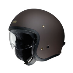 Shoei® J·O Matt Brown