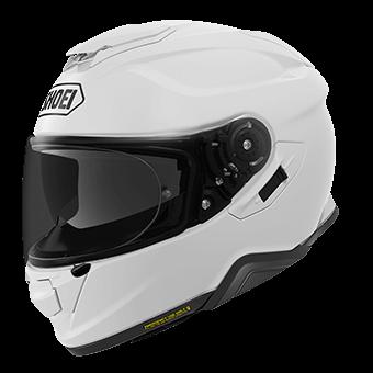 Shoei® GT-Air 2