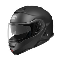 Shoei® Neotec 2 Matt Black