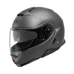 Shoei® Neotec 2 Matt Deep Grey