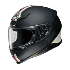 Shoei® NXR Equate TC-10