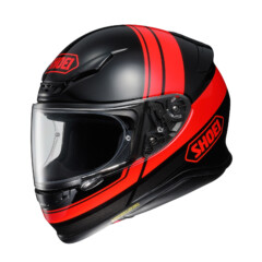 Shoei® NXR Philosopher TC-1