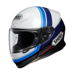 Shoei® NXR Philosopher TC-2