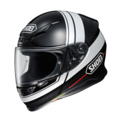 Shoei® NXR Philosopher TC-5