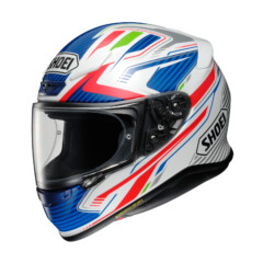 Shoei® NXR Stab TC-2