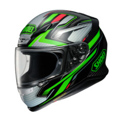 Shoei® NXR Stab TC-4