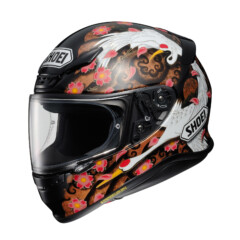 Shoei® NXR Transcend TC-10