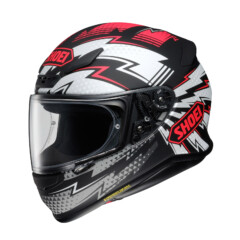 Shoei® NXR Variable TC-1