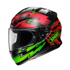 Shoei® NXR Variable TC-4