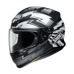 Shoei® NXR Variable TC-5