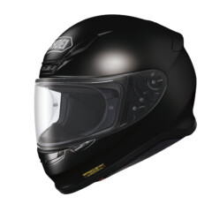 Shoei® NXR Black