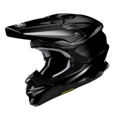 Shoei® VFX-WR Black