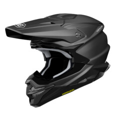 Shoei® VFX-WR Matt Black