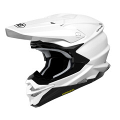 Shoei® VFX-WR White