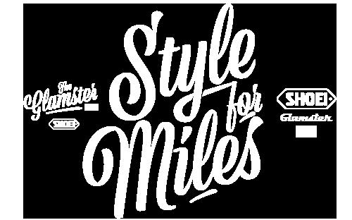 Shoei-Glamster-Logo_tiny