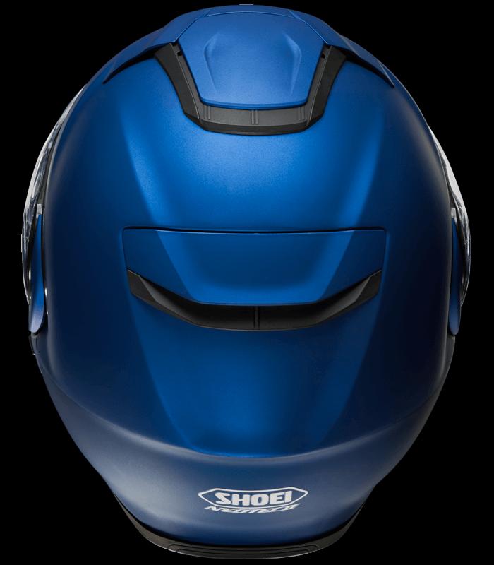 Shoei-Neotec2-product3er_2-700x800