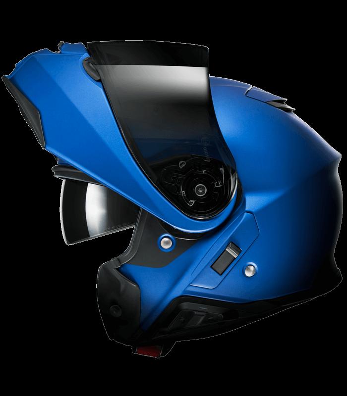 Shoei-Neotec2-product3er_4-700x800