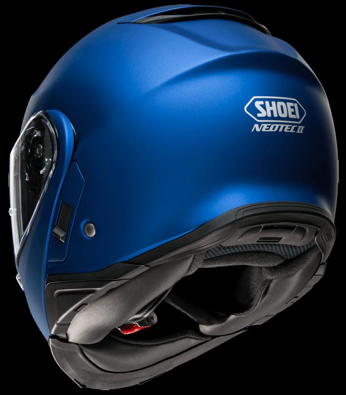 Shoei-Neotec2-product3er_5