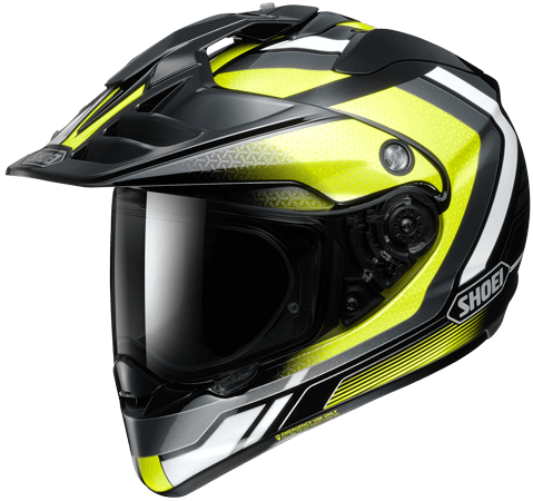 Shoei_hornet_decore1_tiny