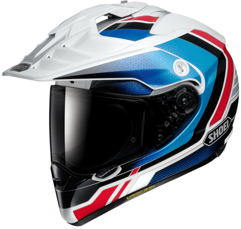 Shoei_hornet_decore4_tiny