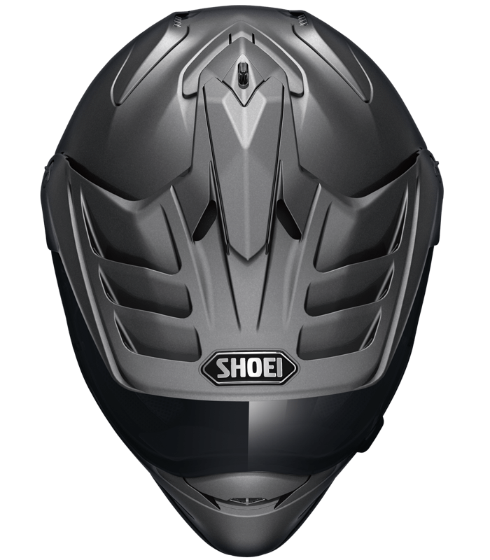 Shoei_hornet_product_1_tiny