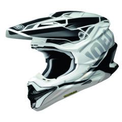 Shoei® VFX-WR Allegiant TC-6