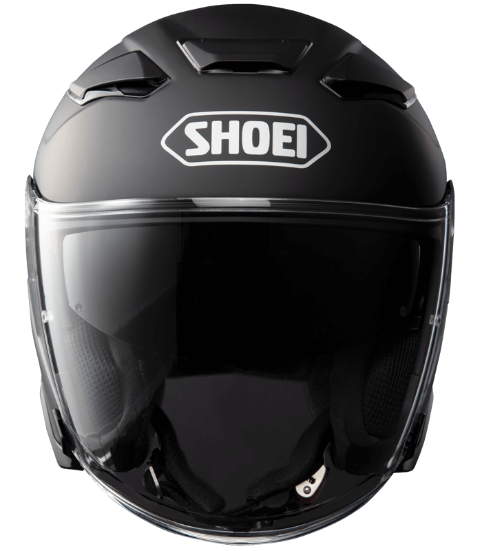 shoei_J-Cruise2_product_front_b