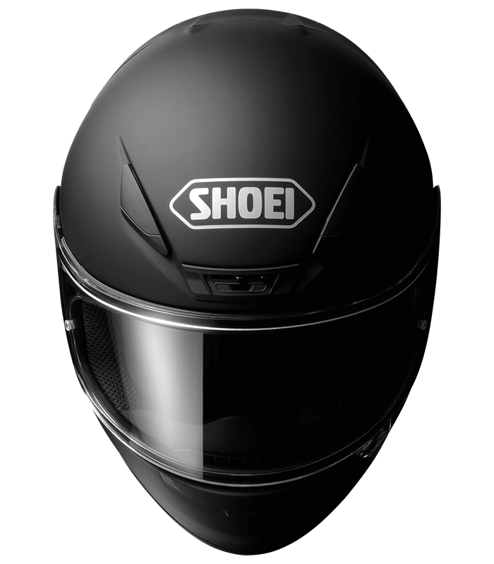 shoei_nxr_product_3er_front_700x800