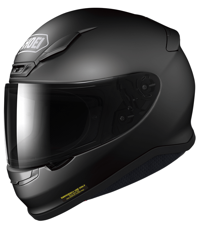 shoei_nxr_product_3er_side_700x800