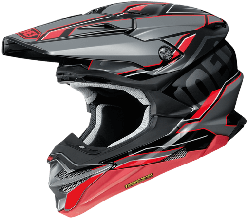shoei_vfx-wr_decor2s