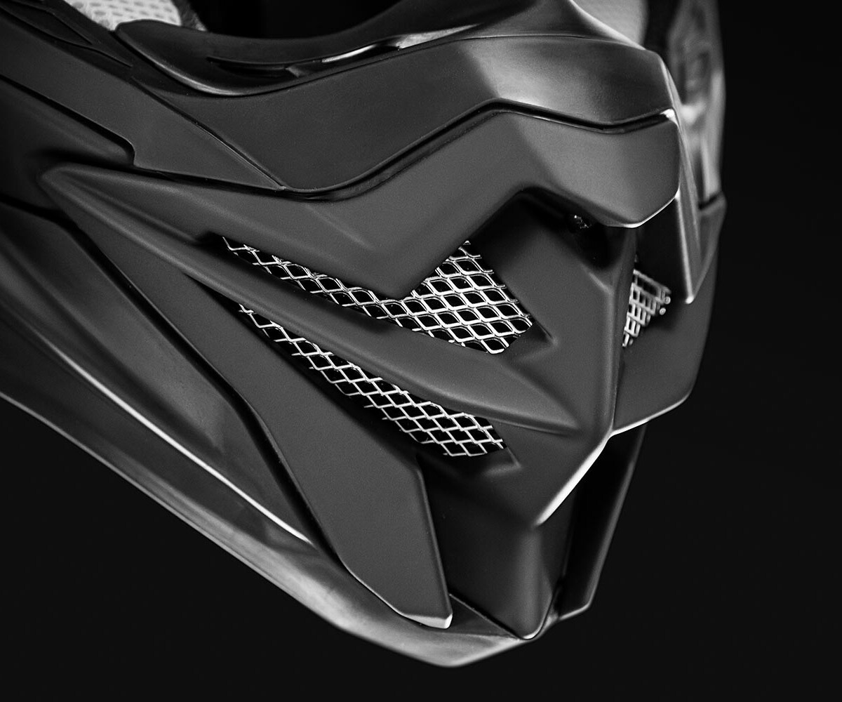 shoei_vfx-wr_detail-gallery2