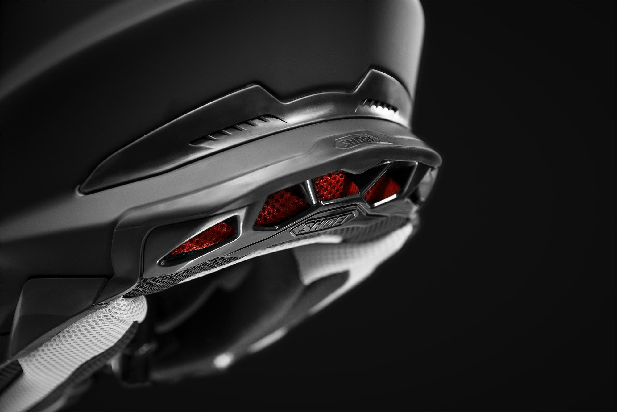 shoei_vfx-wr_detail-vent